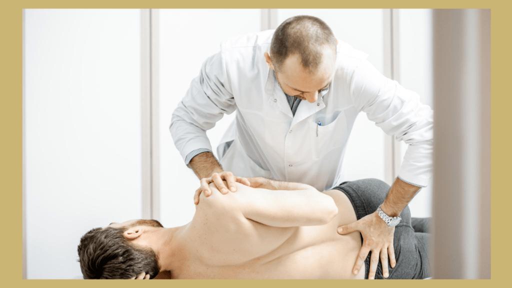 manuelle-therapie-mt