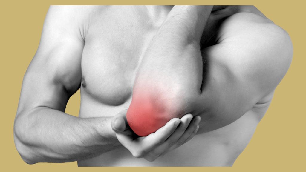 Schmerztherapie zur Behandlung akuter und chronischer Schmerzen