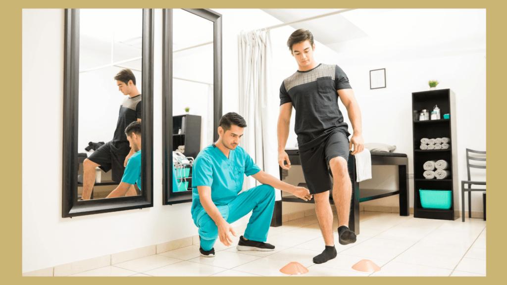 schwindel-trainingstherapie