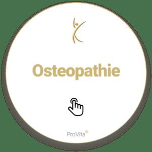 Osteopathie Baden-Baden Provita
