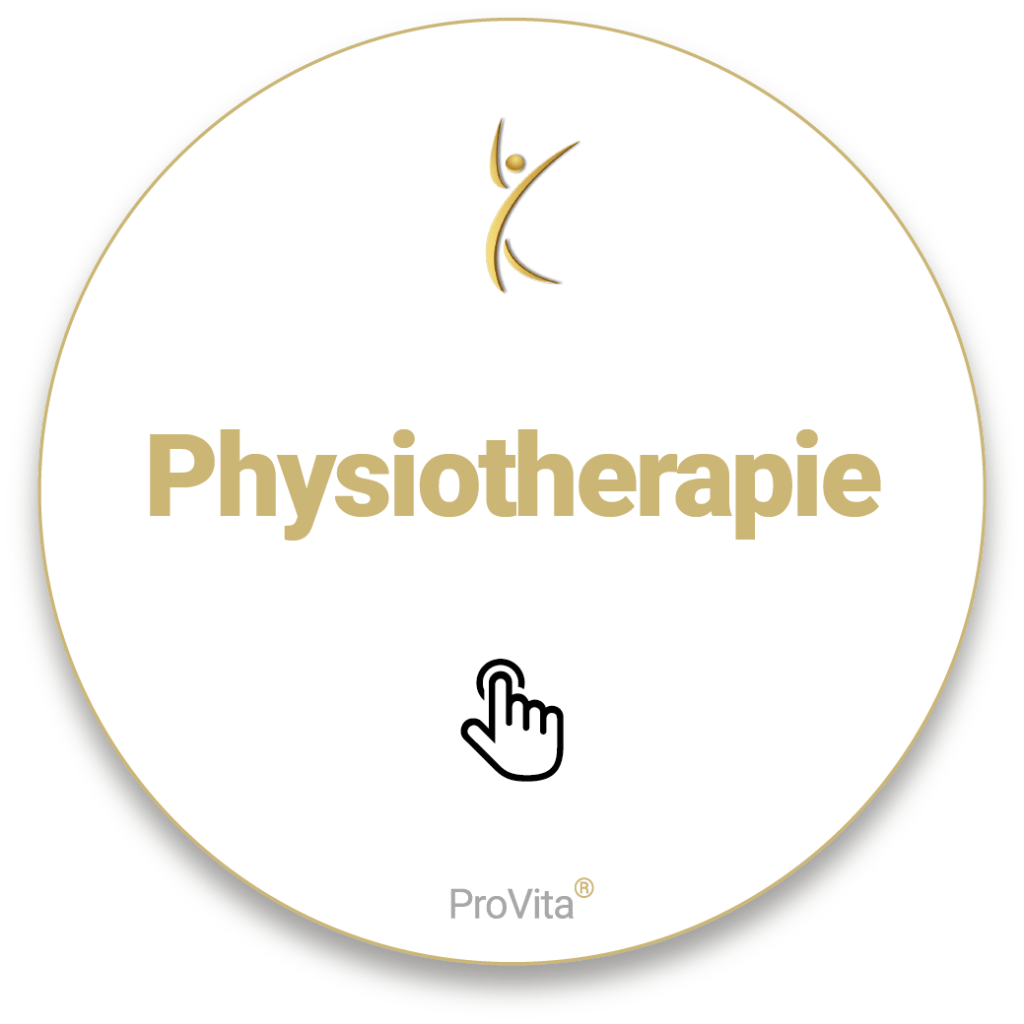 Physiotherapie Baden-Baden Provita