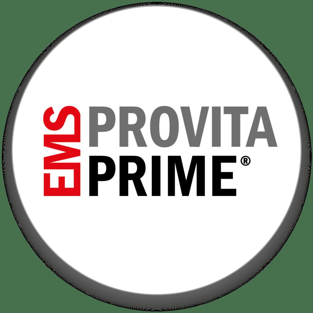 EMS Provita Prime