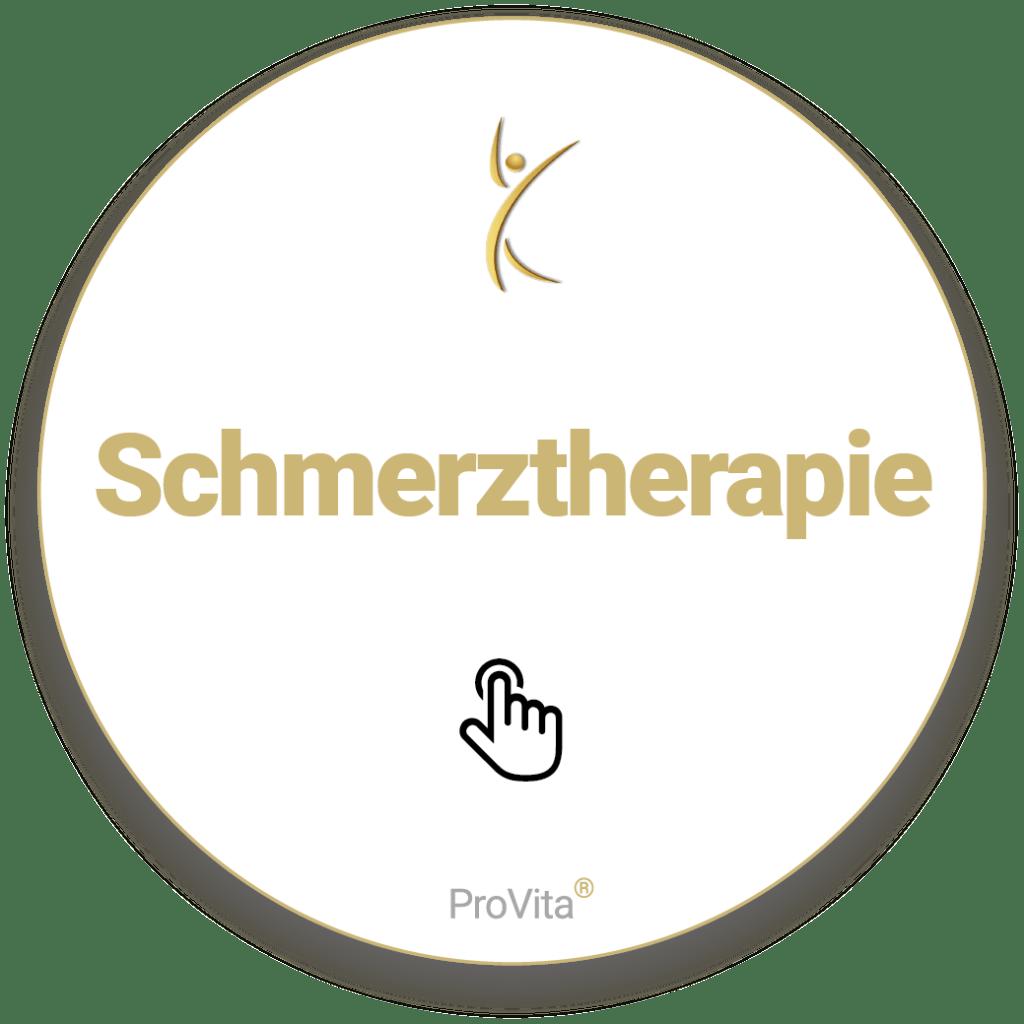 Schmerztherapie Baden-Baden Provita