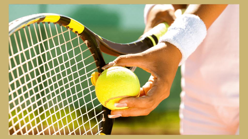Sportphysiotherapie - Sportosteopathie