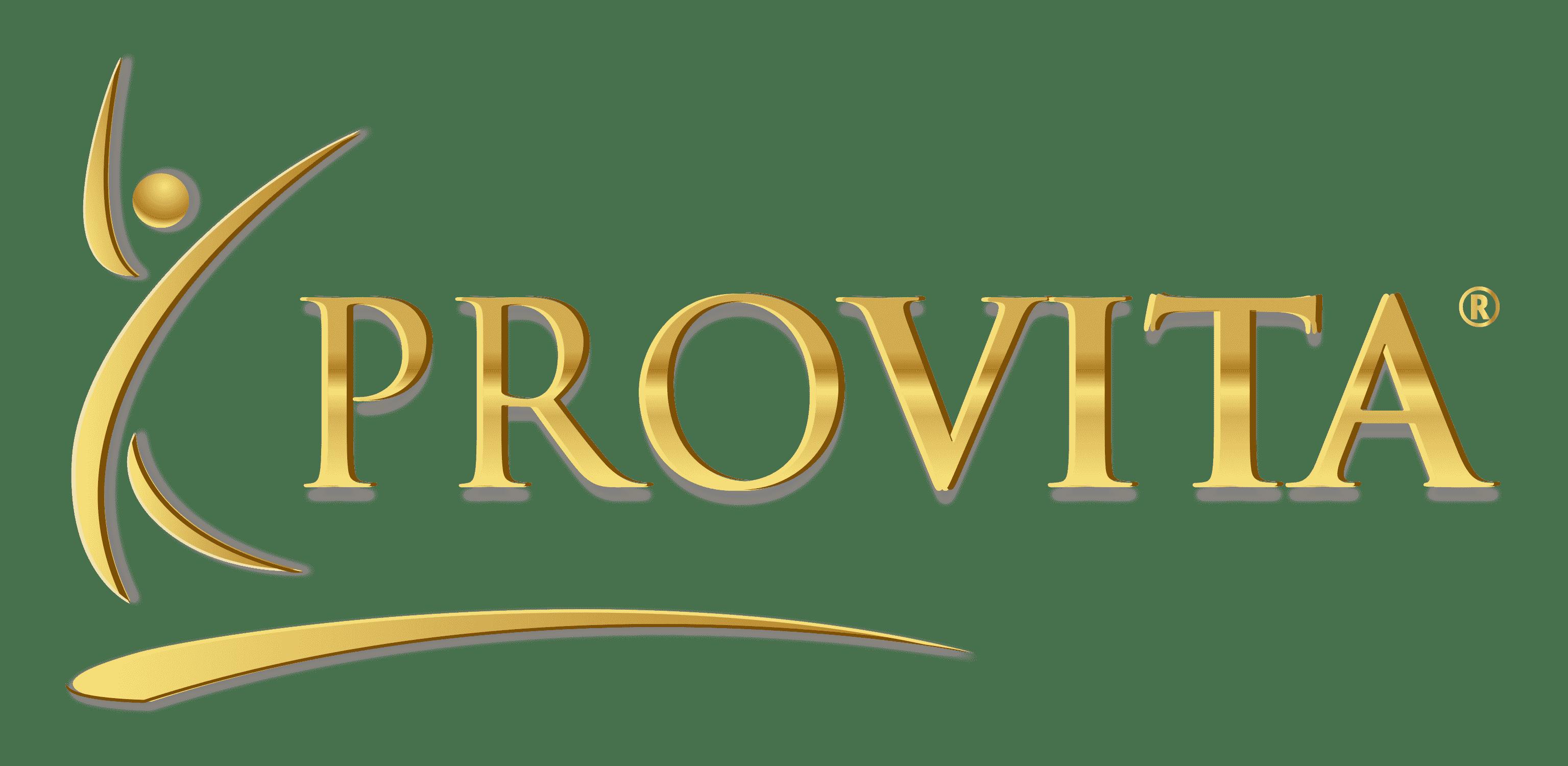 provita Logo Physiotherapie Baden-Baden