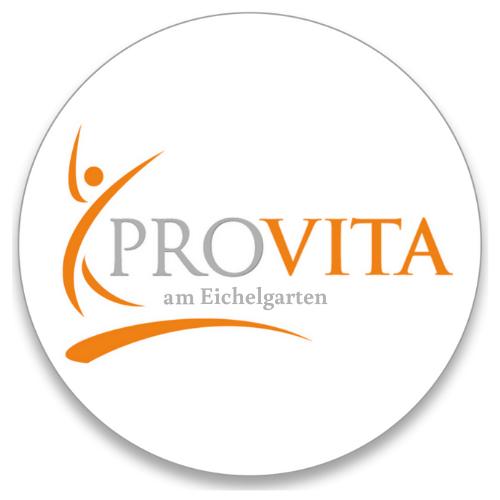 ProVita Physiotherapie Baden-baden am Eichelgarten
