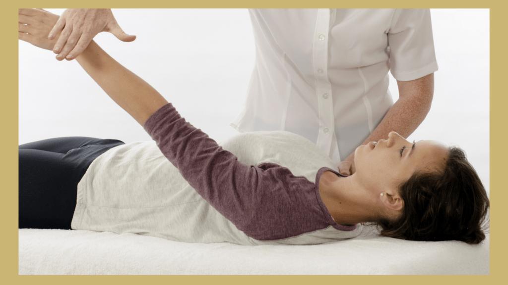 Kinesiologie Baden-Baden Physiotherapie
