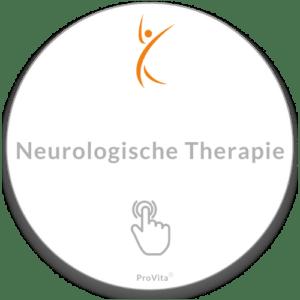 Neurologische Therapie am Eichelgarten Baden-Baden Physiotherapie