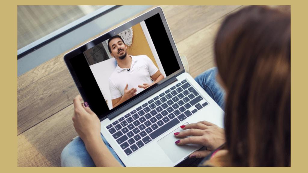 Online Physiotherapie ProVita Baden-Baden