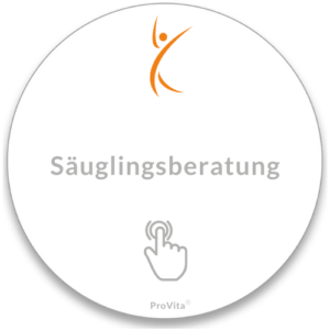 Säuglingsberatung am Eichelgarten Baby Therapie Baden-Baden