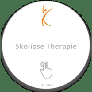 Skoliose Therapieam Eichelgarten Baden-Baden Physiotherapie