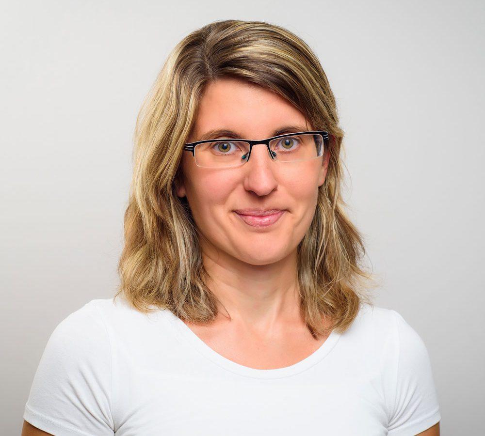 Manuela-Haas